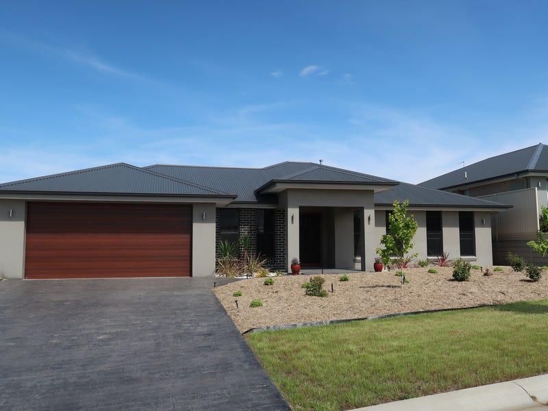 5 Redding Drive, Kelso, NSW 2795