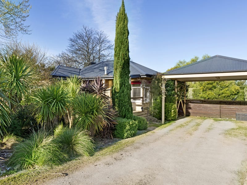 15A Grenville Street, Daylesford, Vic 3460