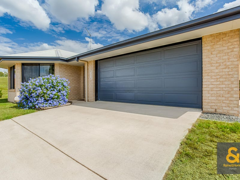 1 Golf Links Circle, Gympie, Qld 4570