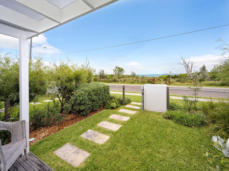 3/292 Prince Charles Parade, Kurnell, NSW 2231