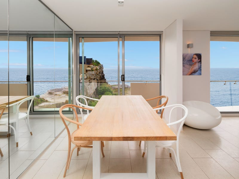4/152 Brighton Boulevard, North Bondi, NSW 2026