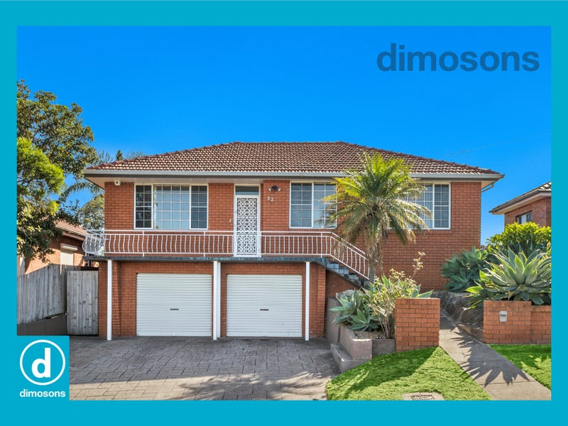 32 Minnegang Street, Warrawong, NSW 2502