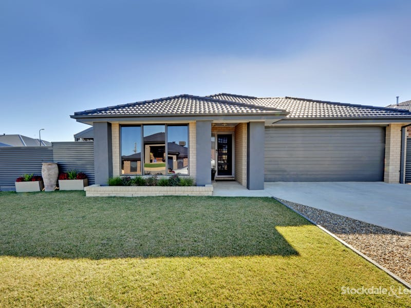 6 Mootwingee Crescent, Shepparton North, Vic 3631