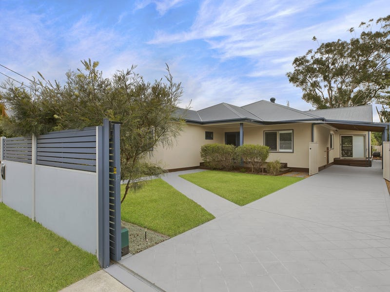 45 Springwood Street, Ettalong Beach, NSW 2257