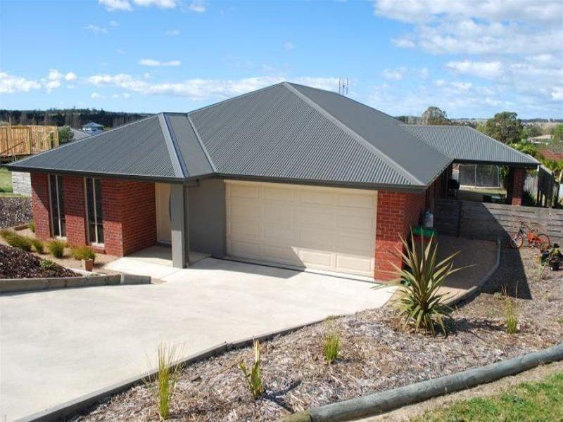 14 Georges Terrace, Swan Reach, Vic 3903