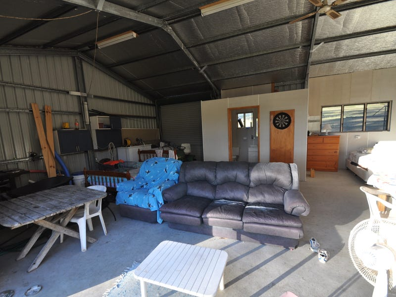190 Rafting Ground, Agnes Water, Qld 4677