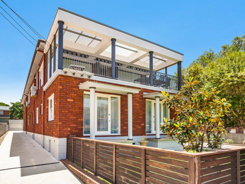 2/96 Corrimal Street, Wollongong, NSW 2500
