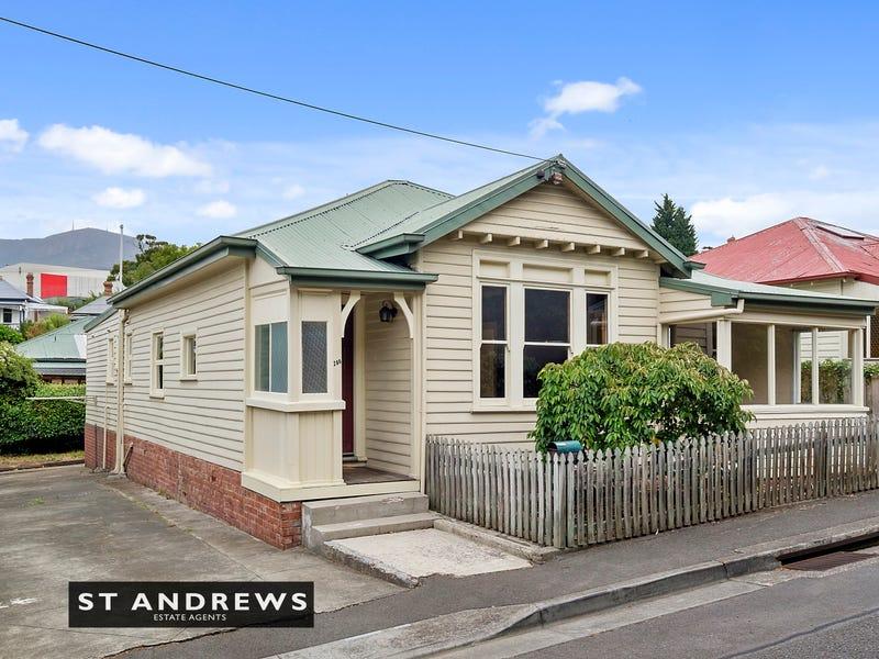 280 Park Street, North Hobart, Tas 7000