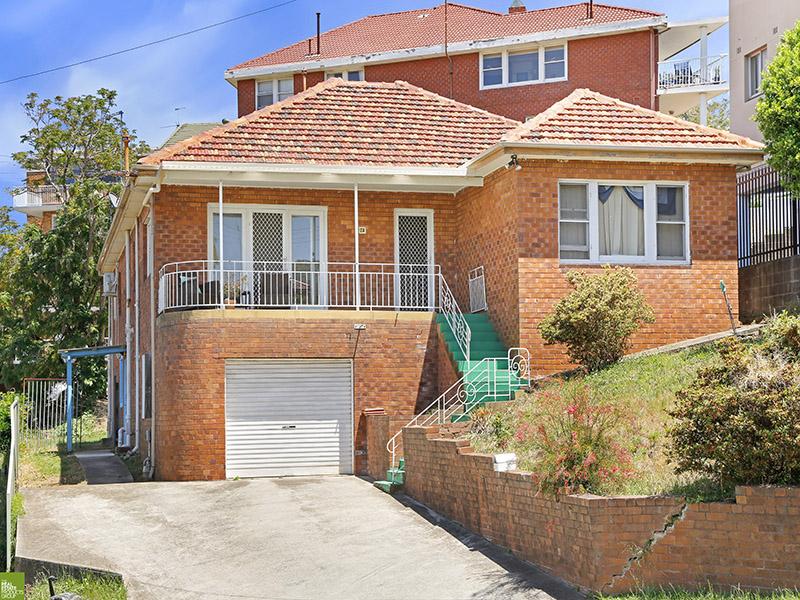 2a Staff Street, Wollongong, NSW 2500