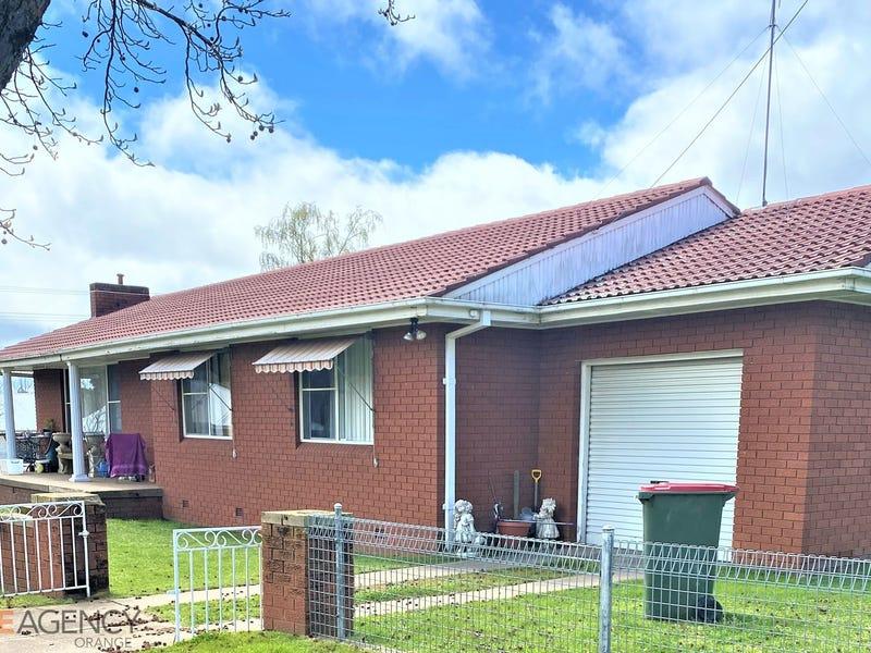 19 Racecourse Road, Orange, NSW 2800