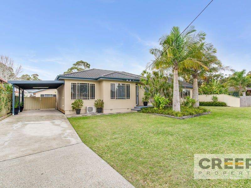 33 Buttaba Avenue, Belmont North, NSW 2280