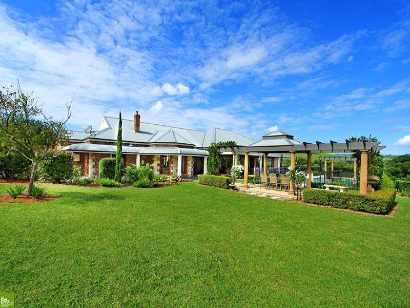 20 Springdale Close, Blackbutt, NSW 2529