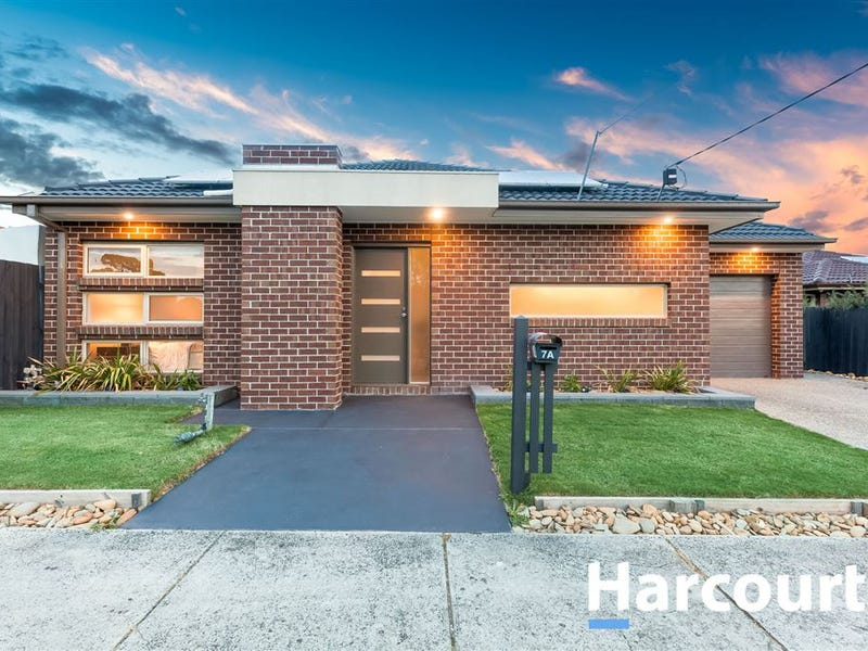7A Stanis Street, Eumemmerring, Vic 3177