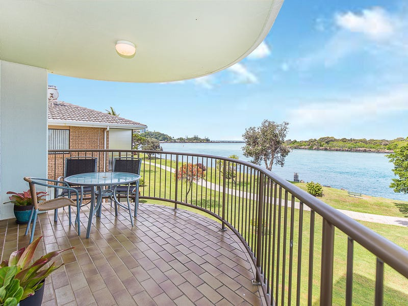 5/20 Endeavour Parade, Tweed Heads