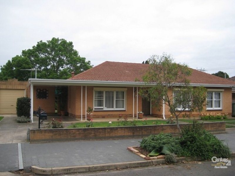 7 Torrens Street, Mitcham, SA 5062