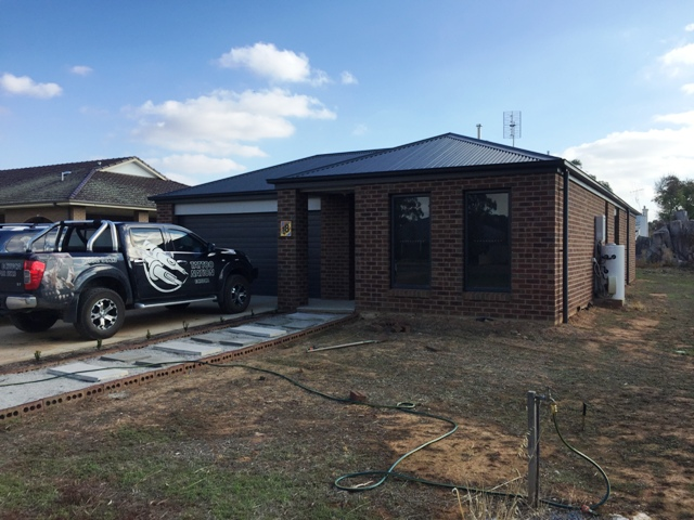 18 Francis Street, Rochester, Vic 3561