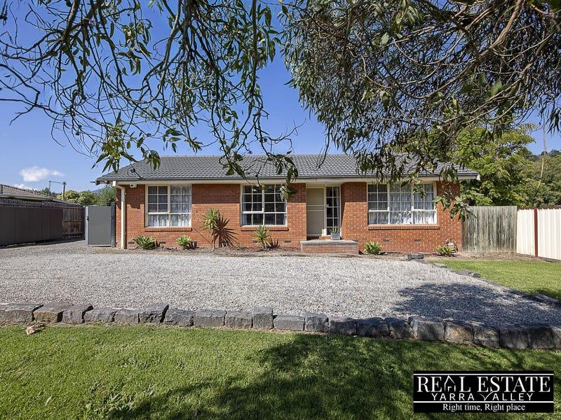2 Auburn Road, Healesville, Vic 3777
