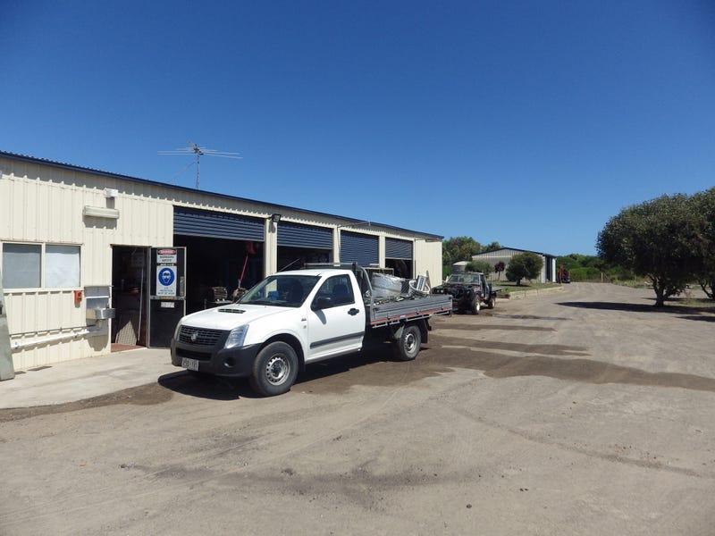 31 Ringwood Drive, Beachport, SA 5280