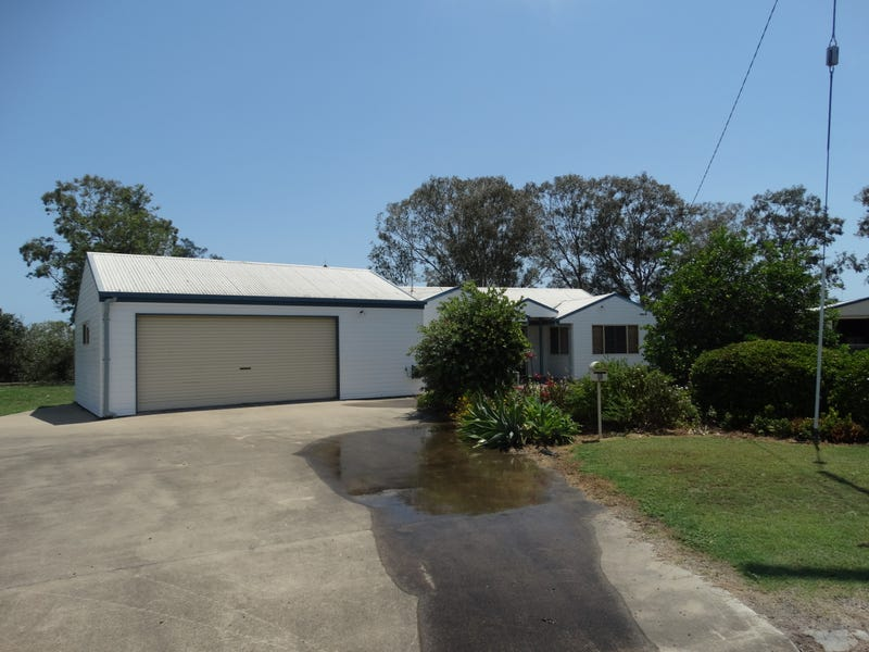 4 Driftwood Court, Winfield, Qld 4670