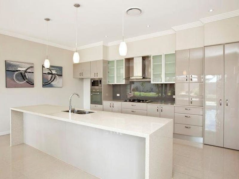 8 Forestgrove Drive, Harrington Park, NSW 2567