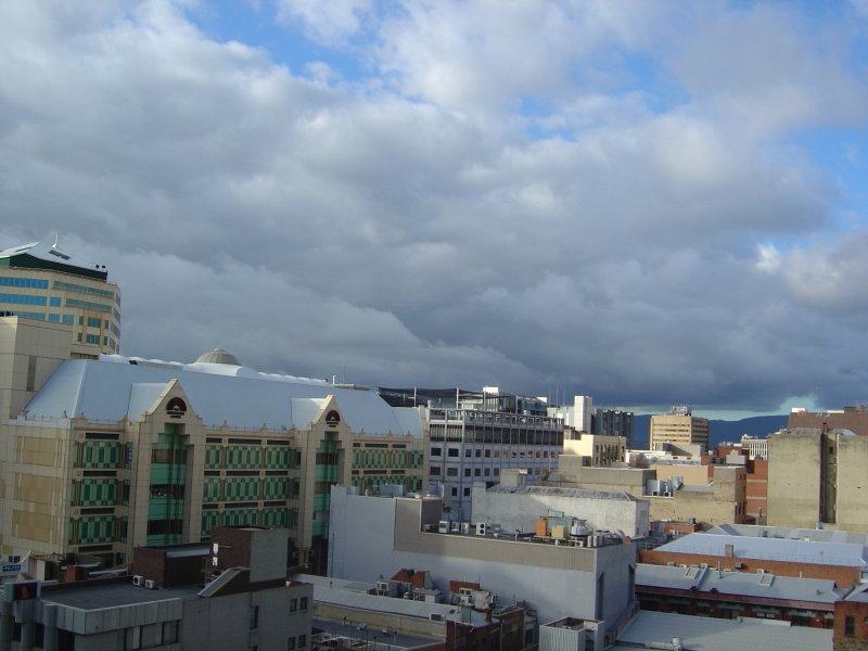 132/65 King William Street, Adelaide, SA 5000
