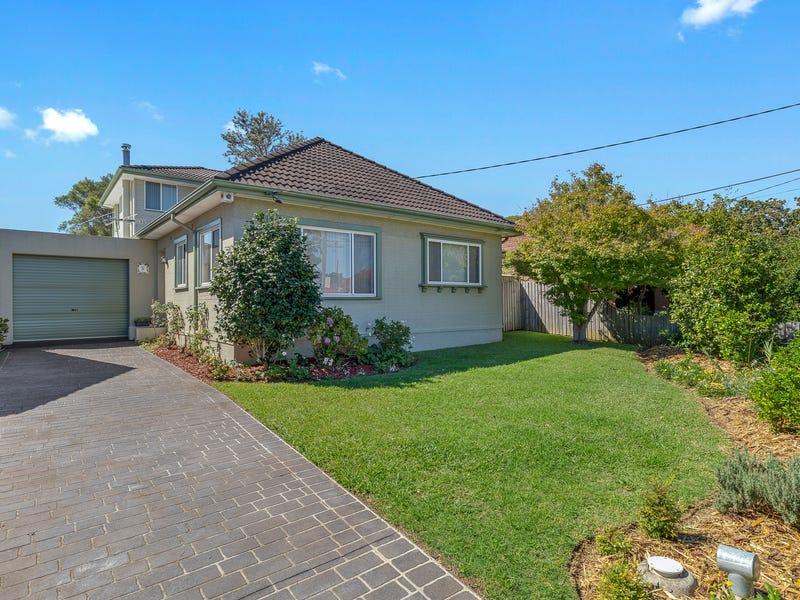 5 Bennett Street, West Ryde, NSW 2114