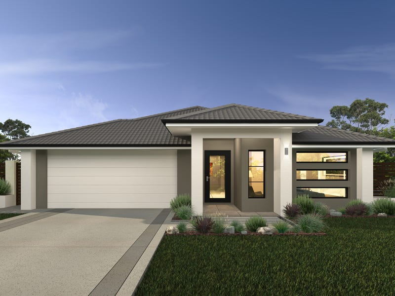 Lot 114 Sanctuary Ponds, Wongawilli