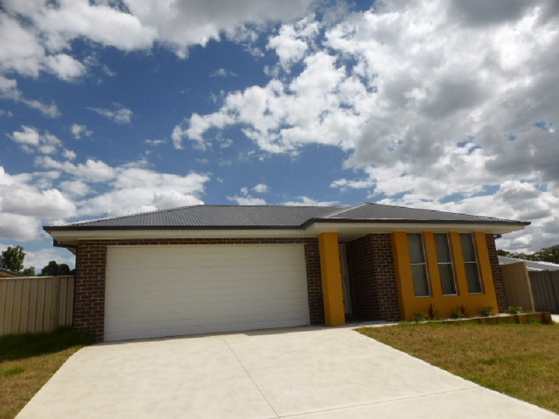 15 Hughes Street, Orange, NSW 2800