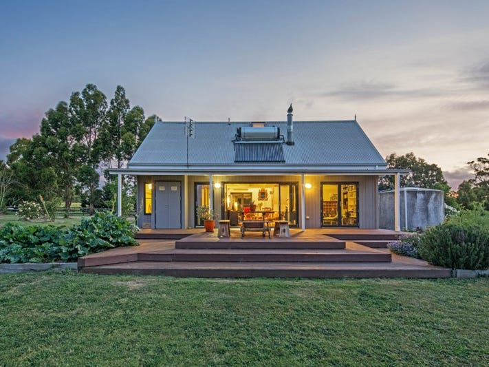 41 Garth Road, Carlsruhe, Vic 3442