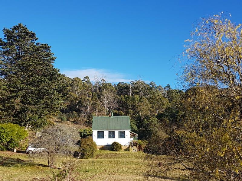 20 Glendower Street, Rhyndaston, Tas 7120