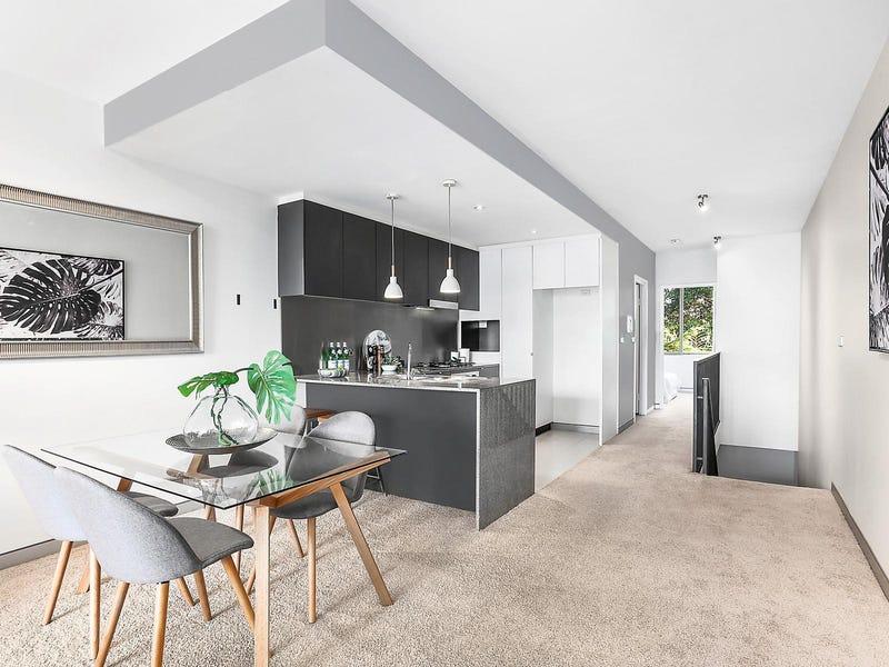 288/5 Queen Street, Rosebery, NSW 2018