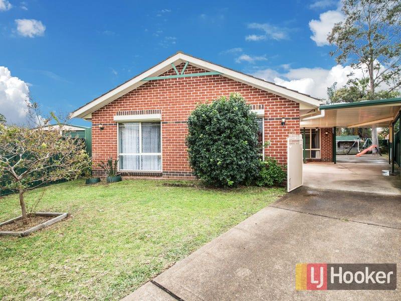 16 Jessica Place, Plumpton, NSW 2761
