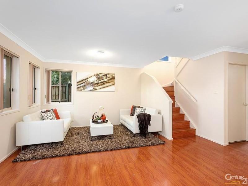13/29 Haven Court, Cherrybrook, NSW 2126
