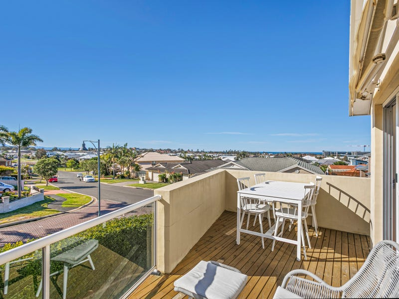 2/58 Brindabella Drive, Shell Cove, NSW 2529