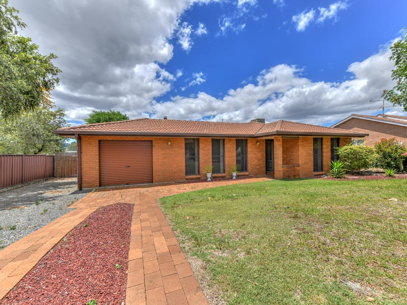 5 Mayne Drive, Tamworth, NSW 2340