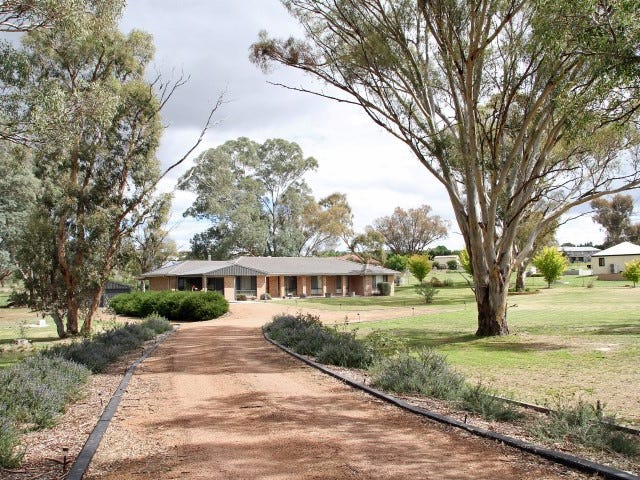 6 Clover Close, Murrumbateman, NSW 2582
