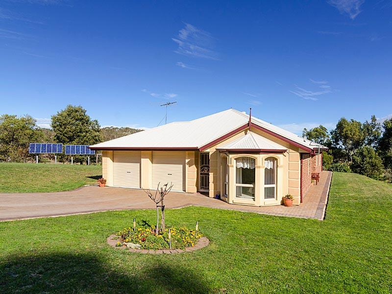 581 Mount Magnificent Road, Ashbourne, SA 5157