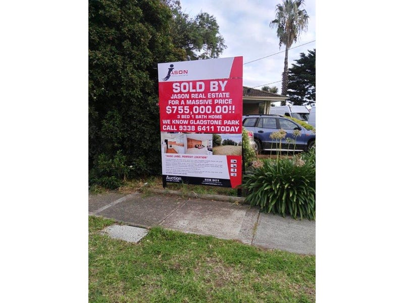 91 Carrick Drive, Gladstone Park, Vic 3043
