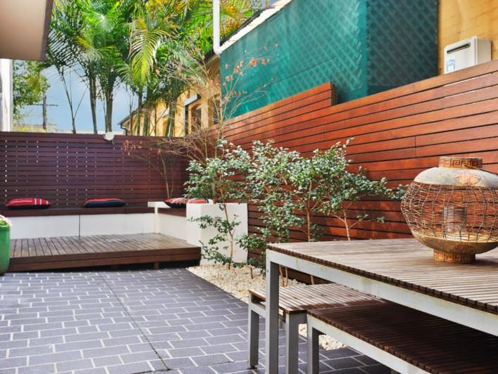 3/7 Stafford St, Stanmore, NSW 2048