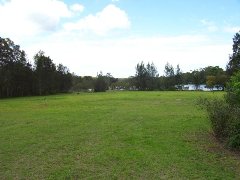 Address available on request, Windermere Park, NSW 2264