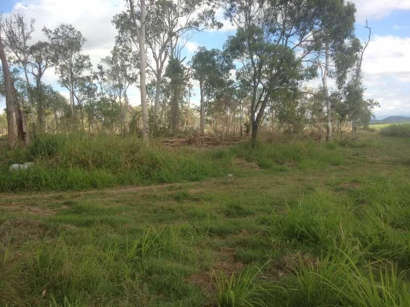 Lot 2 Mackay Eungella Road, Mirani, Qld 4754