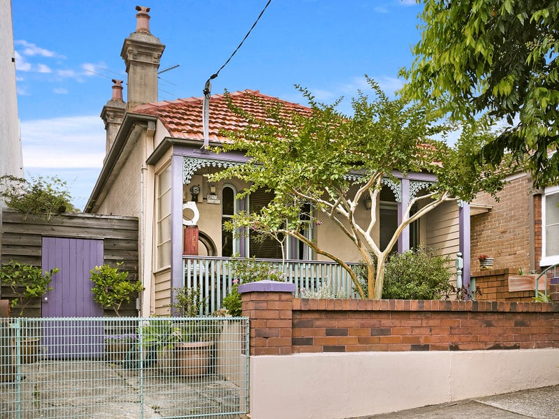 52 Renwick Street, Marrickville, NSW 2204