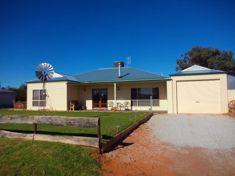 Lot 15 McKenzie Lane, Koraleigh, NSW 2735