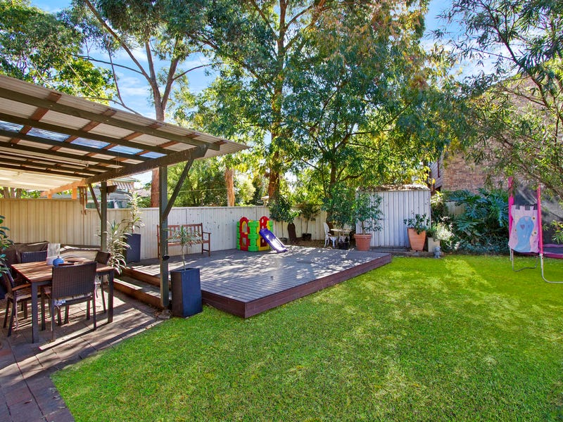 2/24 Books Crescent, McGraths Hill, NSW 2756