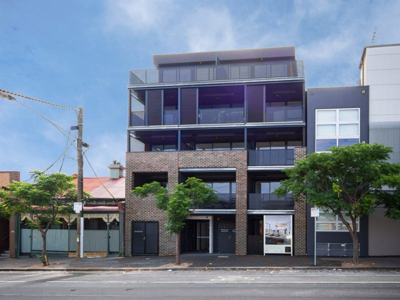 1 Bedroom Apartments Units For Rent In North Melbourne Vic 3051 Pg 12 Realestate Com Au