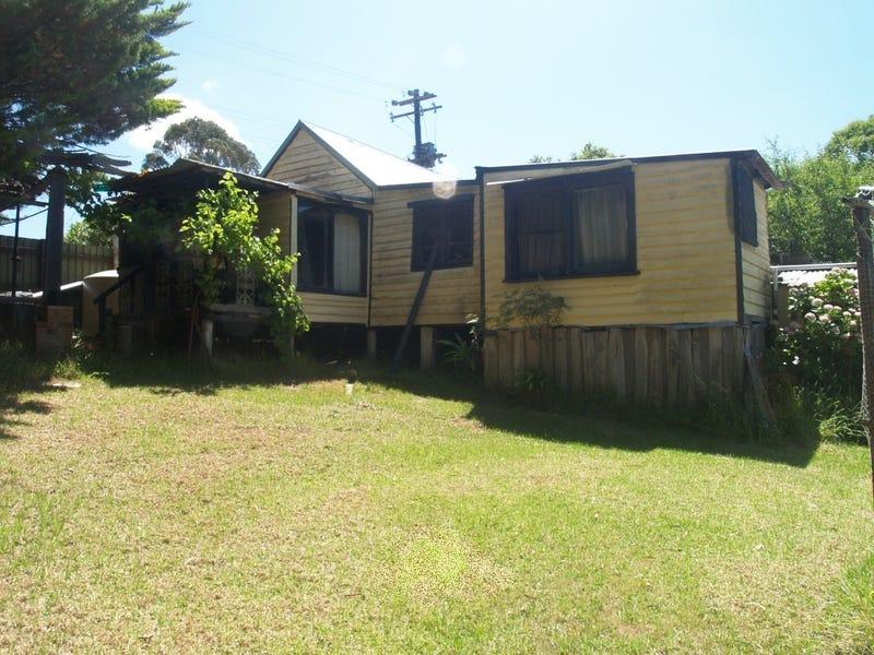 21-23 Cobargo St, Quaama, NSW 2550