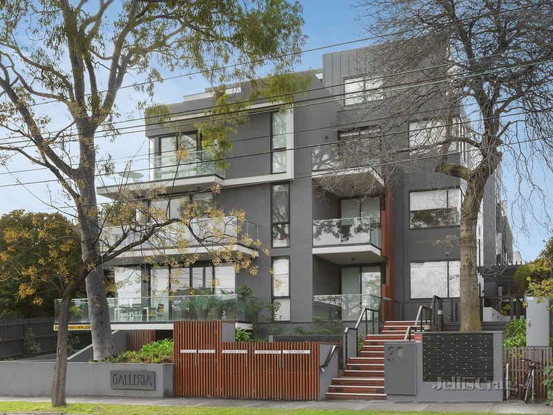 G08/39 Riversdale Road, Hawthorn, Vic 3122
