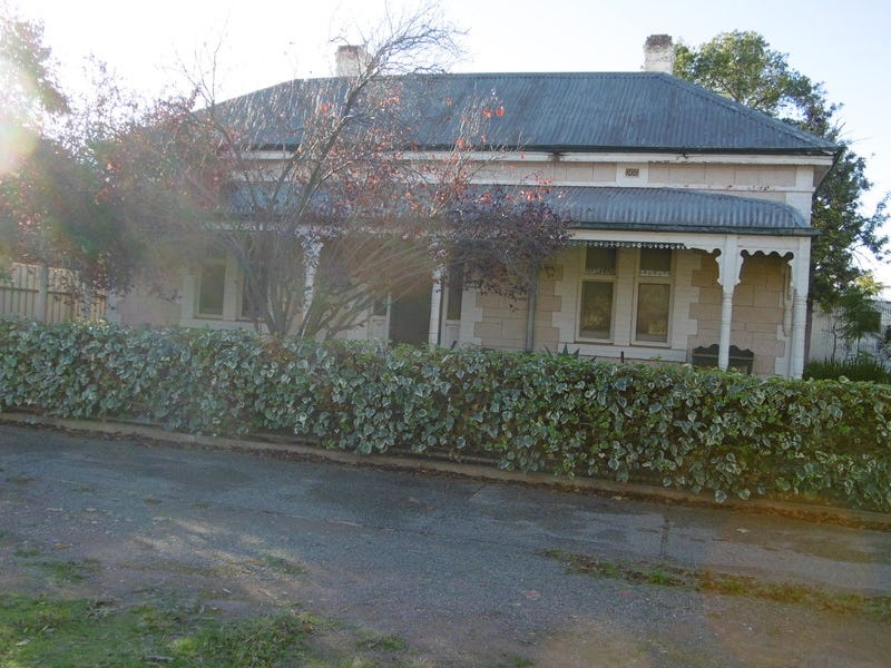22 Cross Street, Gladstone, SA 5473