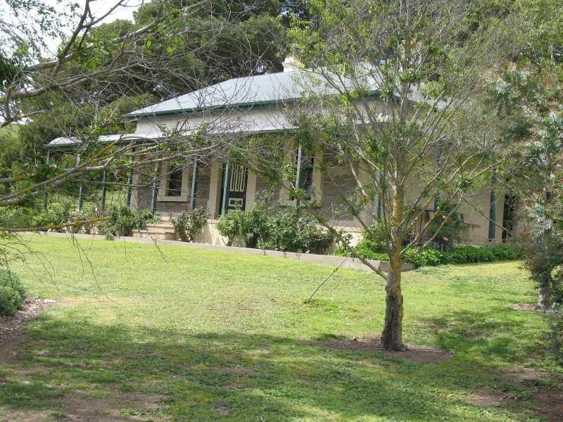 473 Eden Valley Road, Flaxman Valley, SA 5235