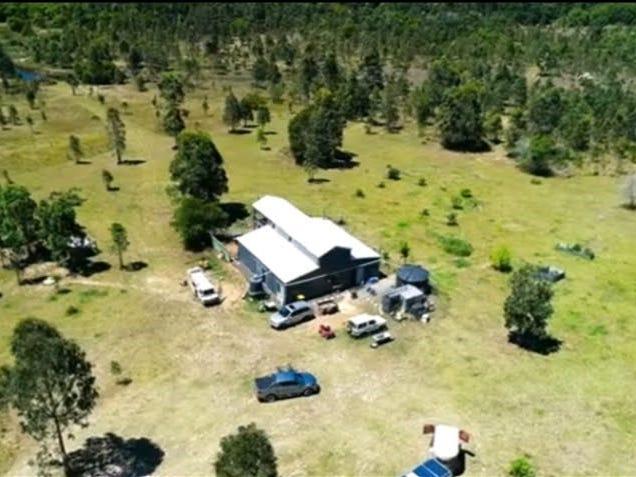 980  Firth Heinz, Pillar Valley, NSW 2462